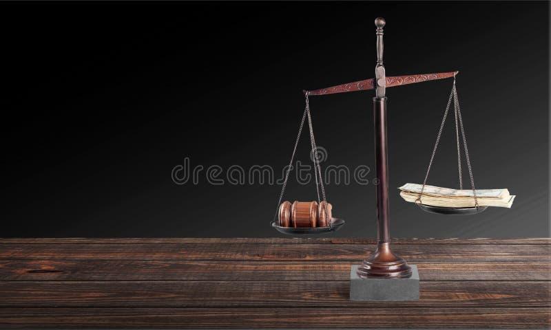 Advogado fotos de stock