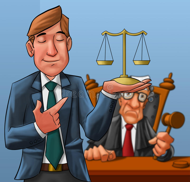 Resultado de imagem para advogado x juiz