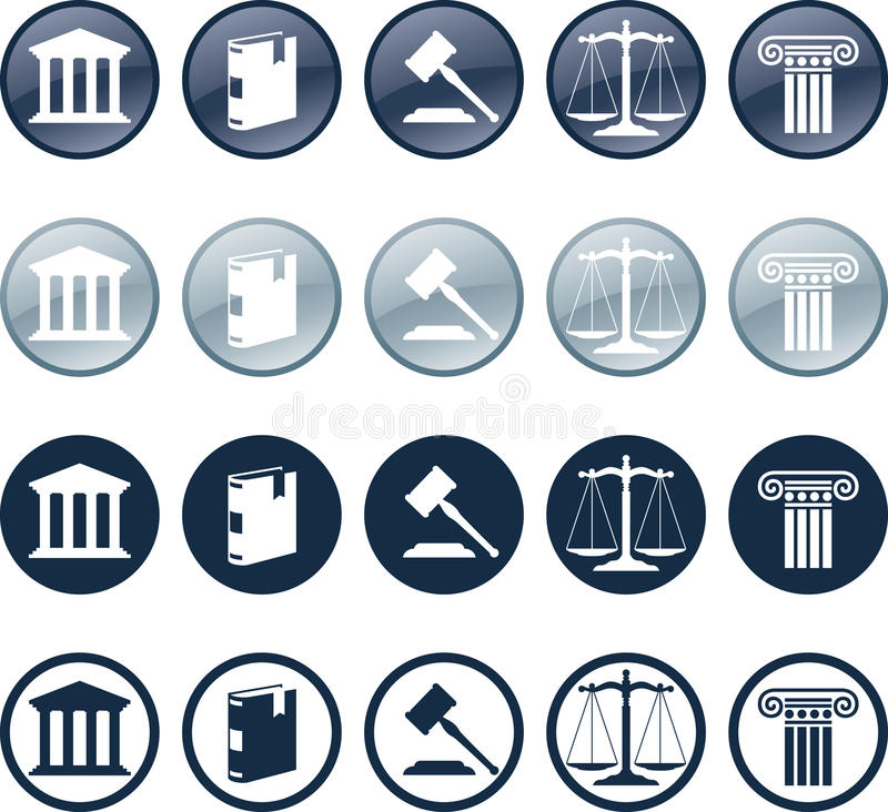 advokatsymbol
