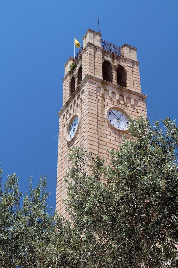 Free Aegina Island, Greece Stock Photography - 51713882