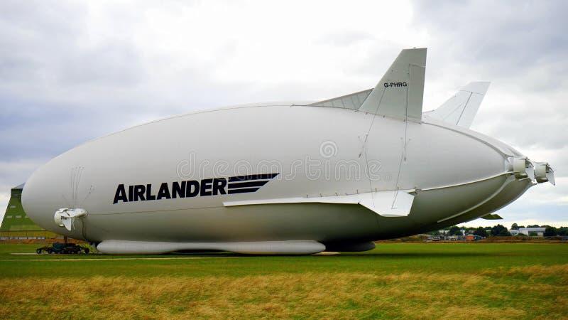 Aerial, Airbus, Aircraft stock image