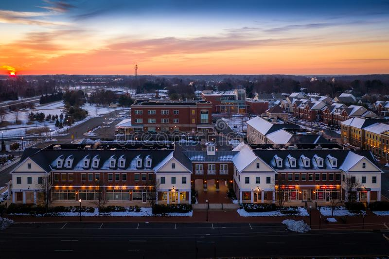 Plainsboro Stock Images - Download 72 Royalty Free Photos