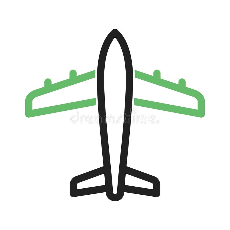 Download Aerially vektor illustrationer. Illustration av fönster - 78729995