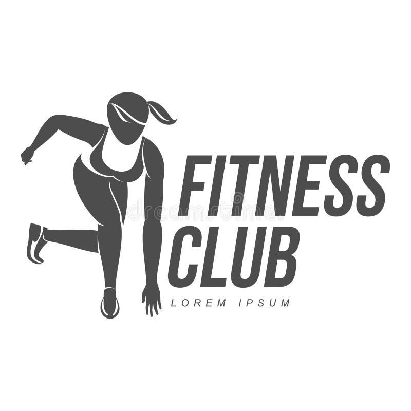 Aerobic gymnastics logo