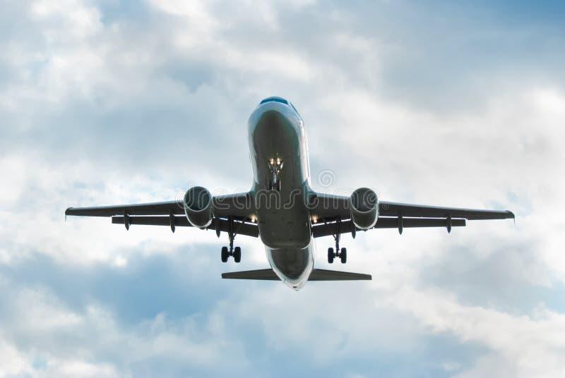 Aeroplane Stock Images - Download 80,983 Royalty Free Photos