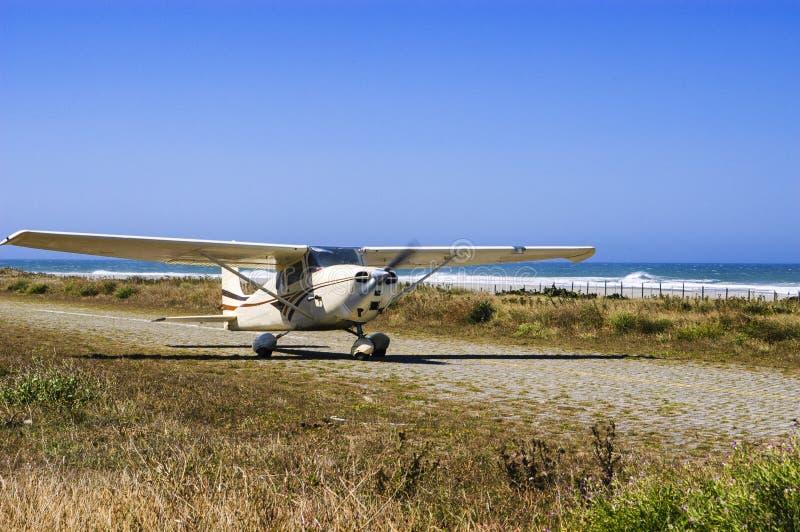 Download Aeroplane stock photo. Image of flight, walk, travel - 34306624