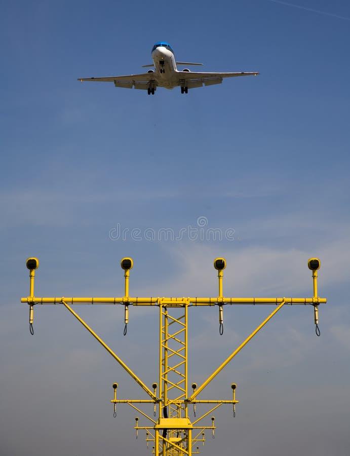 Aeroplano 15 imagenes de archivo