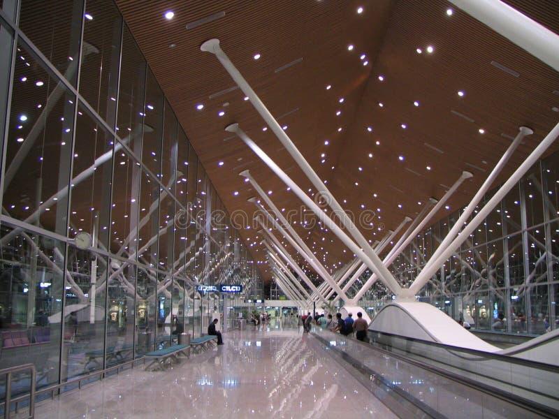 Aeropuerto fotos de archivo