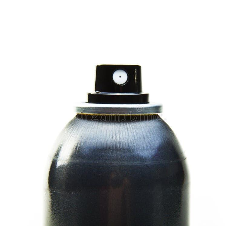 aerosol może kształt trzy obrazy royalty free