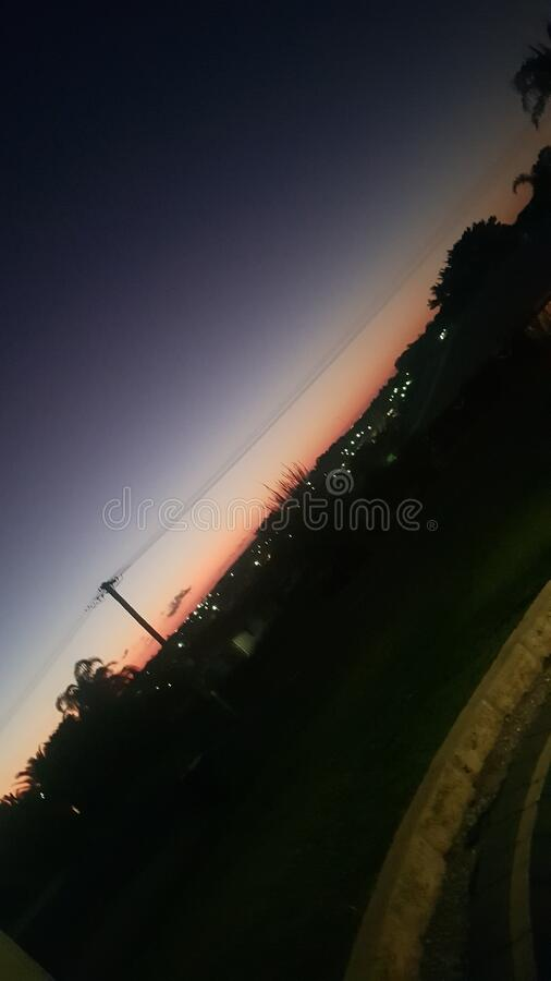 892 Aesthetic Sunset Photos Free Royalty Free Stock Photos From Dreamstime
