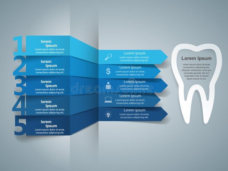 Download Affär Infographics Denna är Mappen Av Formatet EPS10 Vektor Illustrationer - Illustration av etikett, hygien: 78728630