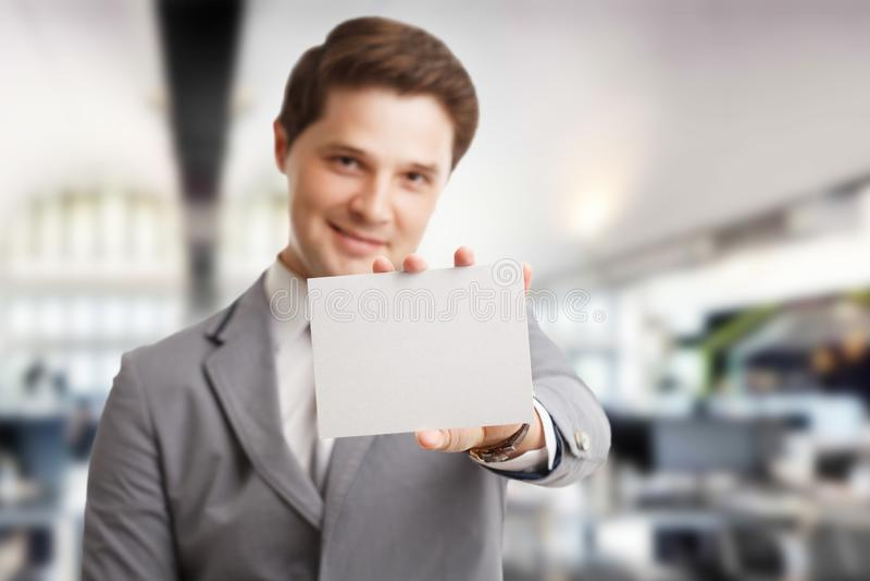 Affärs-, teknologi-, internet- och nätverkandebegrepp Ung suc royaltyfri fotografi