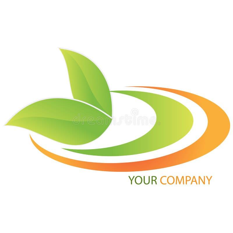 affärsföretag som investerar logo