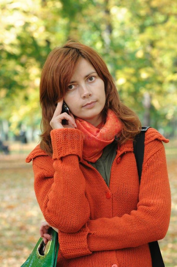 affärsfelanmälanskvinnor fotografering för bildbyråer