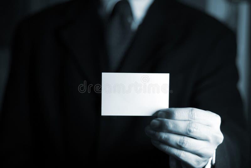 affärsman arkivbild