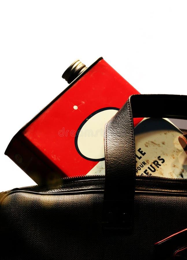 Affaires photographie stock libre de droits