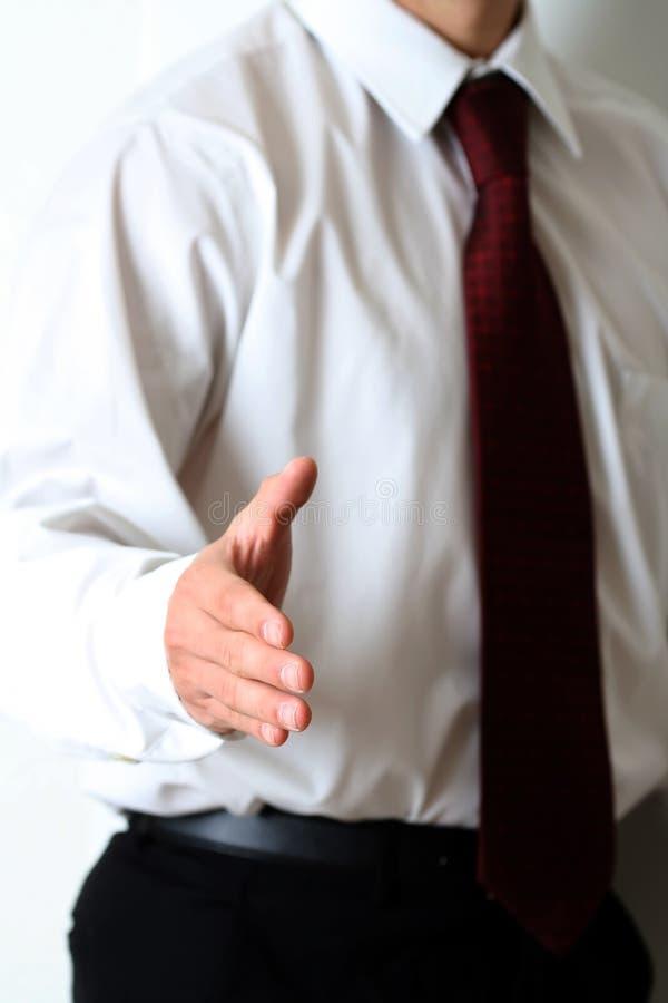 Download Affaires image stock. Image du homme, réussite, directeur - 729741