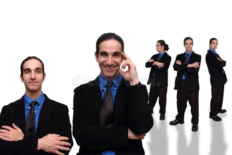Download Affaires team-17 image stock. Image du jupe, affaires, businessman - 85775