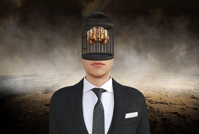 Affaires, ventes, vente, idées, succès photos libres de droits