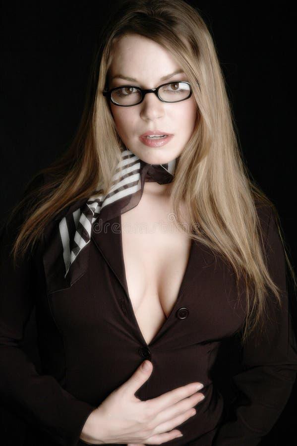 Download Affaires woman-3 photo stock. Image du businesswoman, affaires - 82718