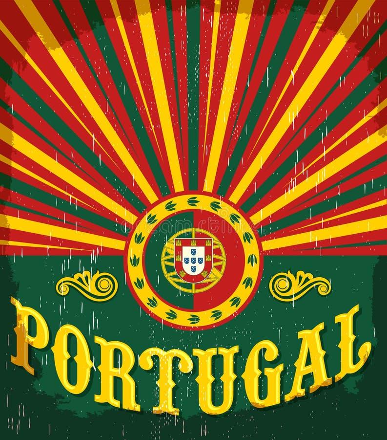 Rencontres avec des portugaises