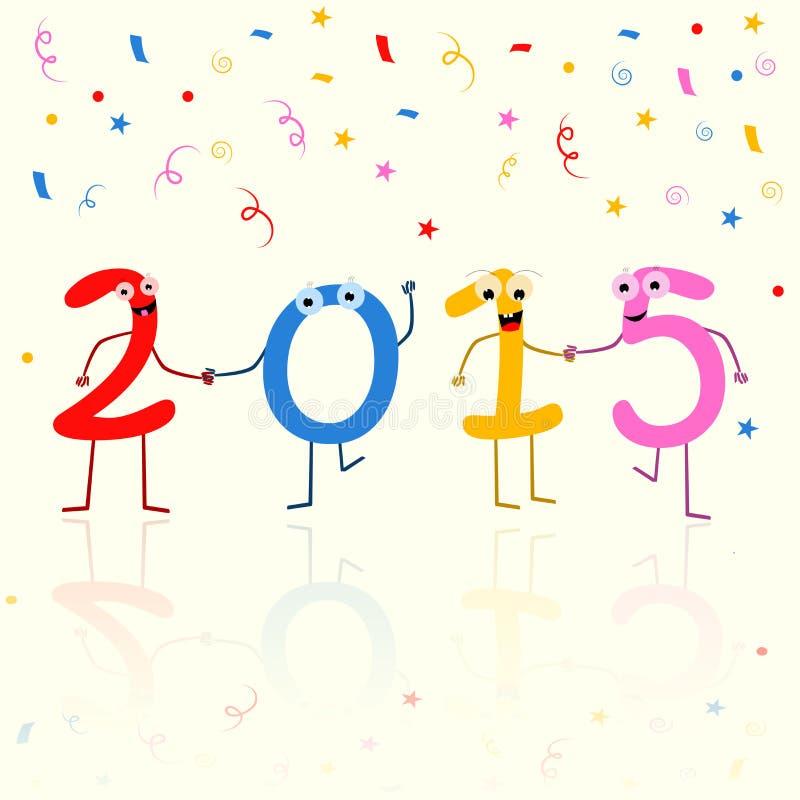 Affiche ou bannière de Kiddish pendant la nouvelle année illustration libre de droits