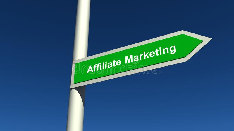 Download Affiliate marketing stock photo. Image of marketing, lead - 15023720