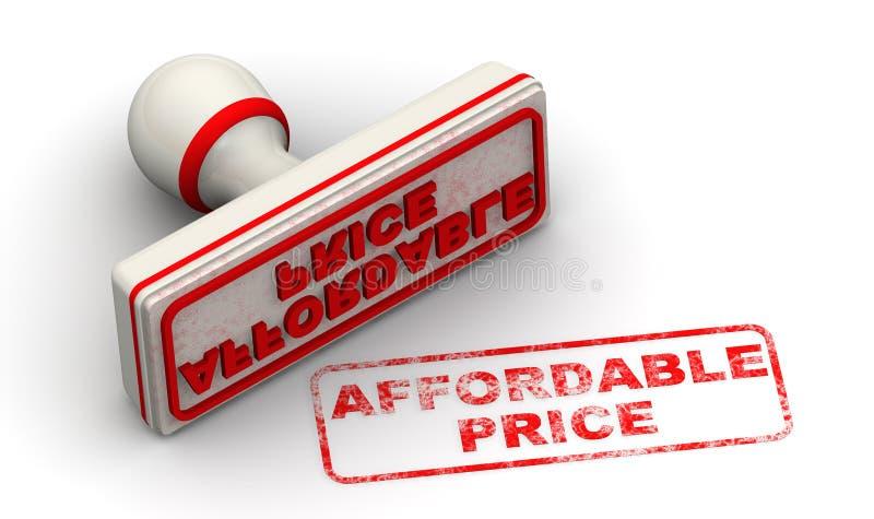 Image result for affordable