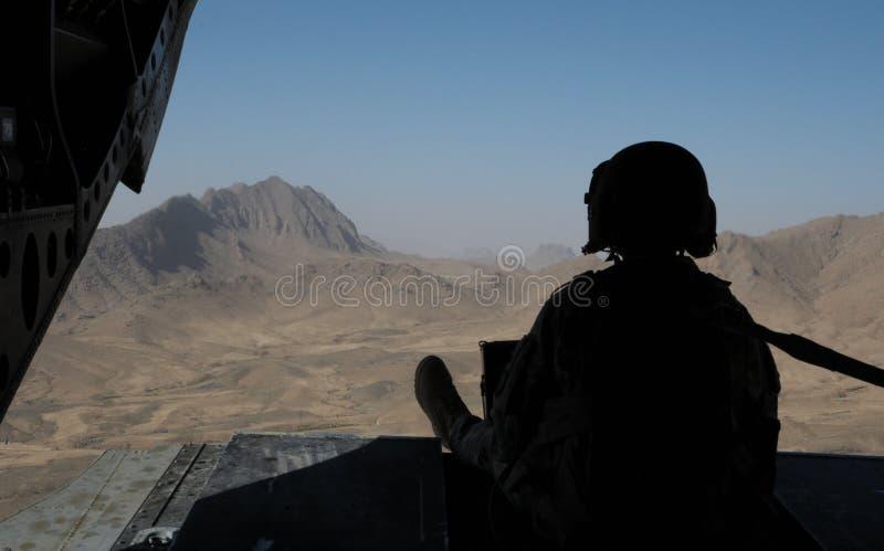 Afghanistan stockbilder