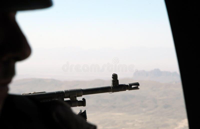 afghanistan royaltyfri fotografi