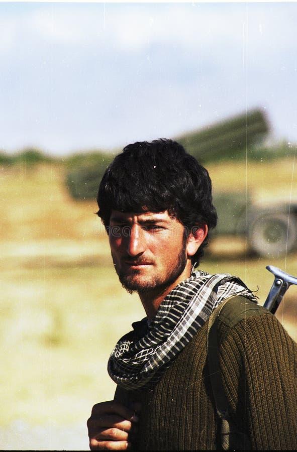 afghanistan lizenzfreie stockfotos