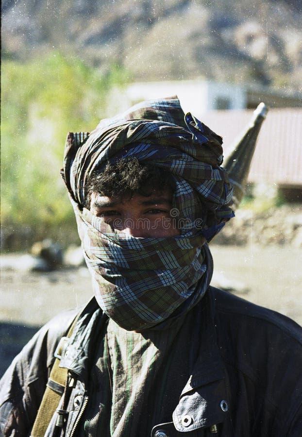 afghanistan stockfoto