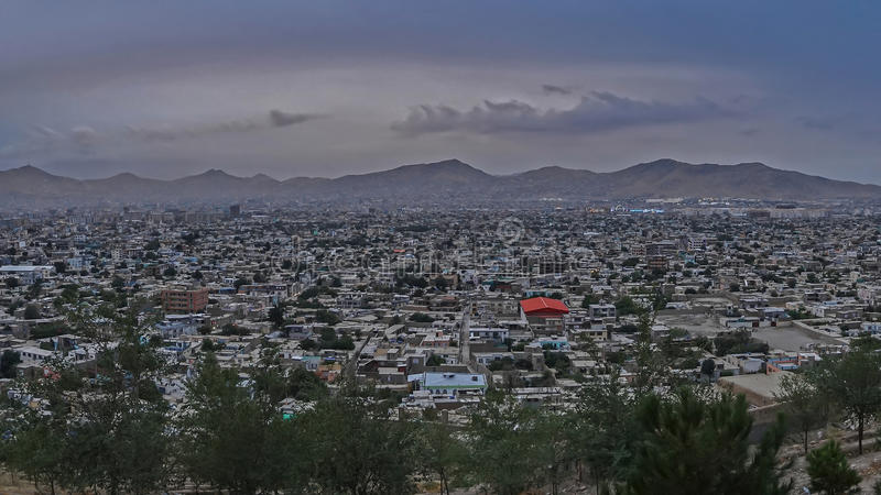 kabul hindu personals Latest news headlines – get live and exclusive news from india and the world read latest news updates on current affairs, politics, sports, cricket, bollywood, business & technology.