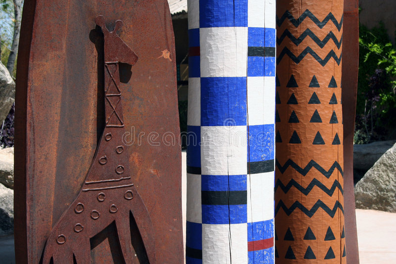 Download Africa stock image. Image of structure, africa, motif - 2309401