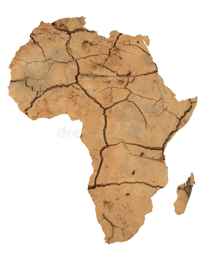 Download Africa Stock Photography - Image: 7262722