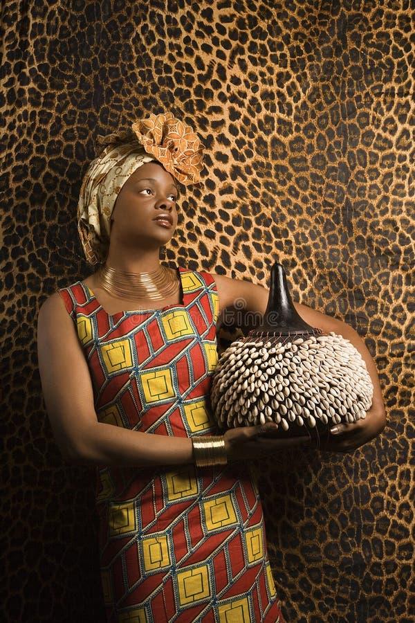 africa amerykanin afrykańskiego pochodzenia tradycyjni kobiety potomstwa