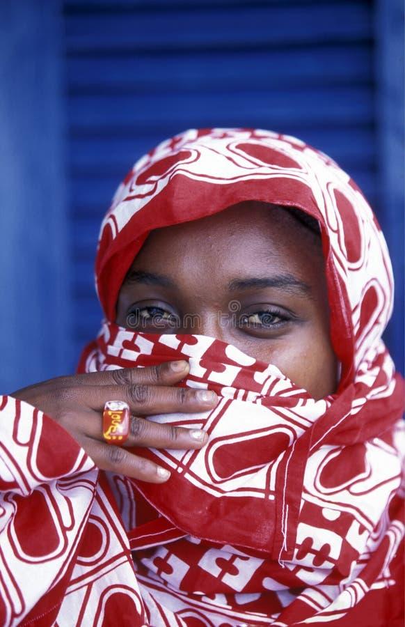 Free AFRICA COMOROS ANJOUAN Royalty Free Stock Photo - 45878945