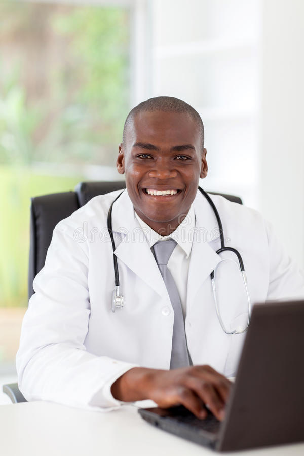 download Econometric Analysis of Count Data 2000