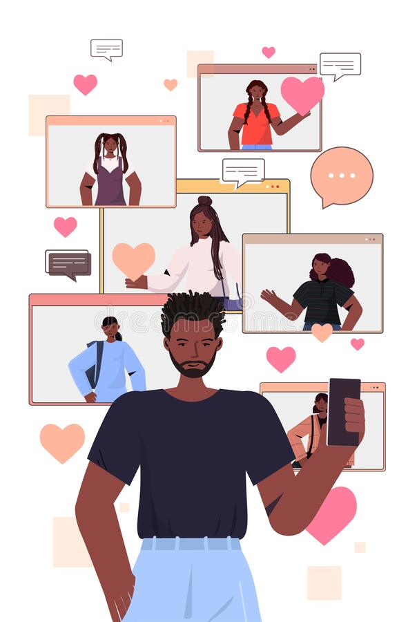 dating apps for serious relationships