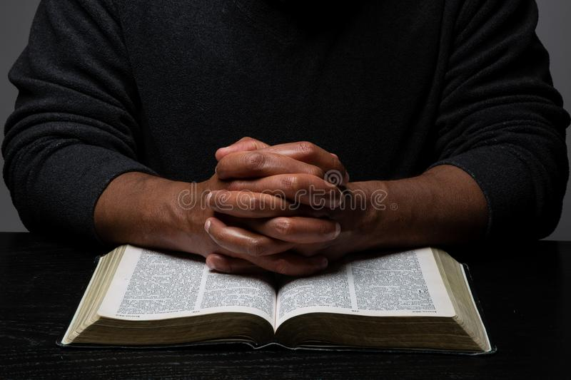 11,747 Person Bible Photos - Free & Royalty-Free Stock Photos from  Dreamstime