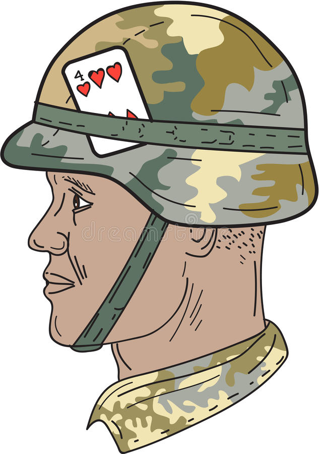 Us Army Stock Illustrations – 1,083 Us Army Stock
