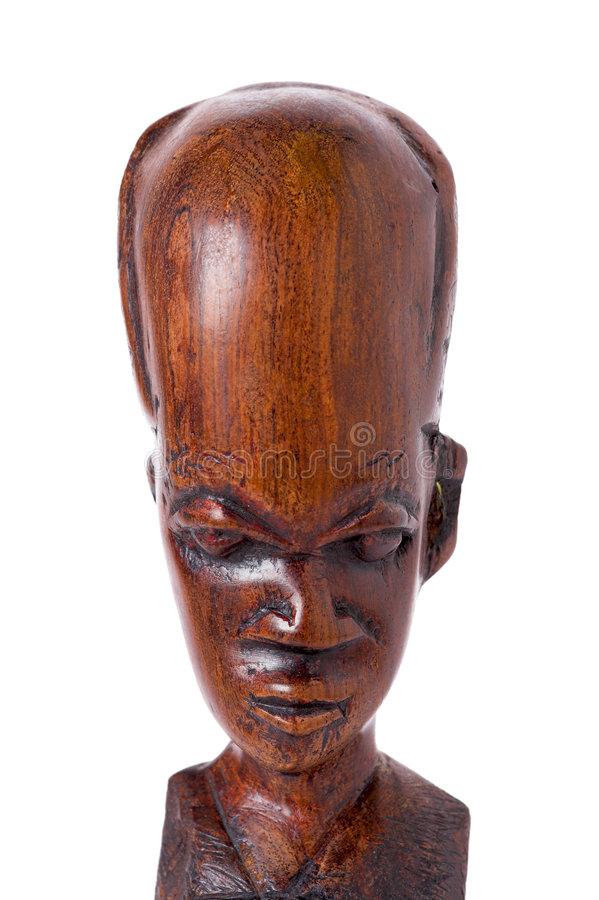 Download African art stock photo. Image of cult, carving, anonymity - 1705886