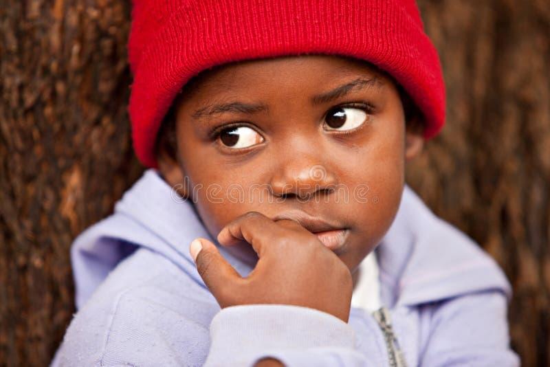 African child stock photos