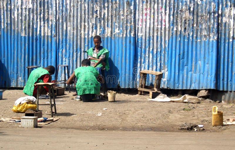 Download African Children Editorial Image - Image: 28659925