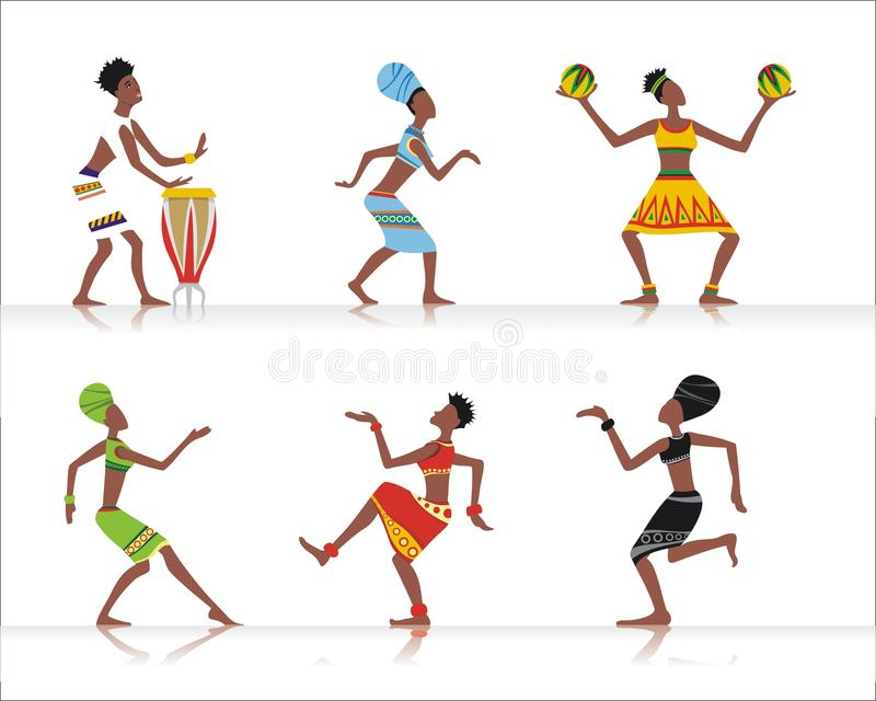 Image Result For Royalty Free African Music Download