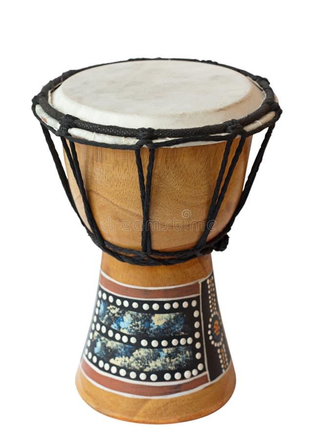 Indian Tribal Beat Wav | Free-Loops.com