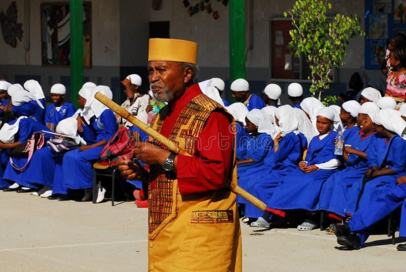 African Hebrew Israelites of Jerusalem stock photos