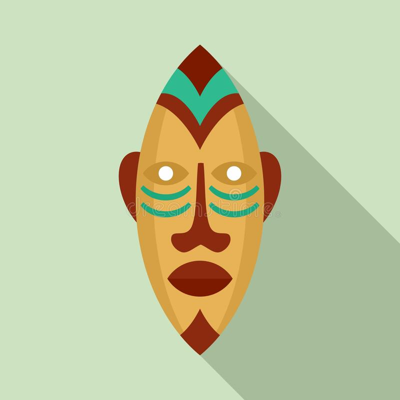 African Mask Silhouette Stock Illustrations - 400 African ...