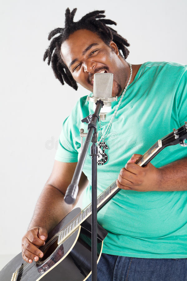 Download African musician stock image. Image of country, adult - 19864897