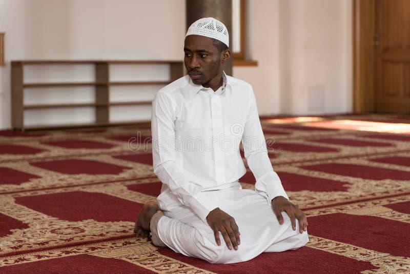 More Muslim American Men For Dating
